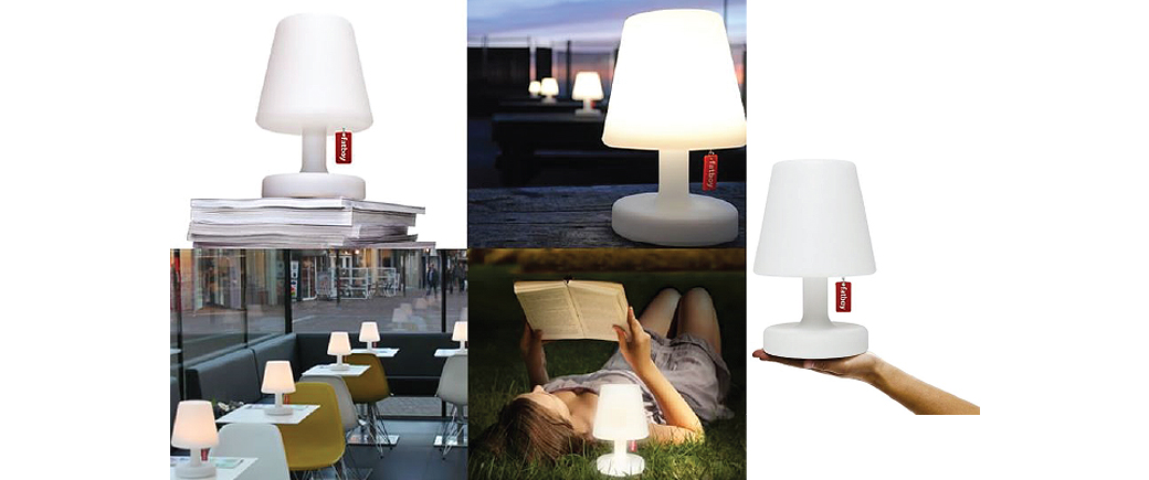 fatboy lamps