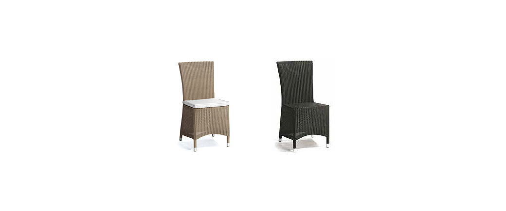 atlantic dining chairs