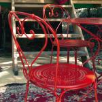 chairs-table96.jpg