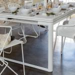 Fermob-biarritz-table3.jpg