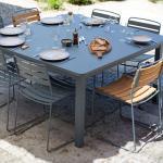Fermob-craft-table2.jpg
