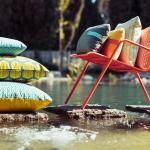 Fermob-Monceau-Poolside-2.jpg