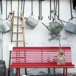 louisiane-bench1.jpg