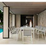 Tuli-Table--Sevilla-chairs.jpg