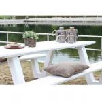 madrid-picnic-table.jpg
